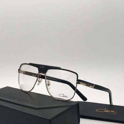 Cheap online Copy CAZAL MOD987 eyeglasses Online FCZ069