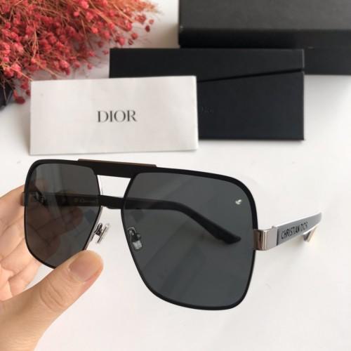 Copy DIOR Sunglasses Acetate SDG085
