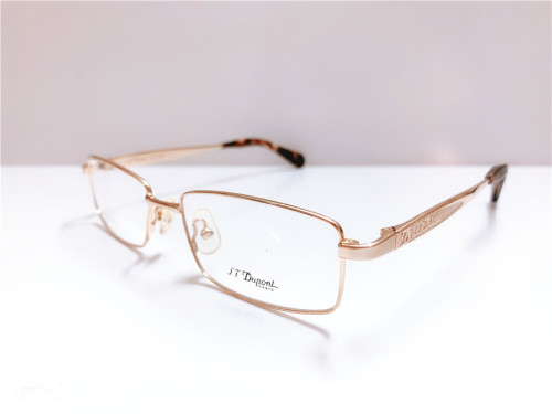 Special Offer S.T.DUPONT Eyeglasses Common Case