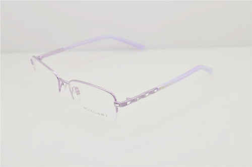 Designer Bvlgari eyeglasses online BV2156 best quality breaking proof FBV237