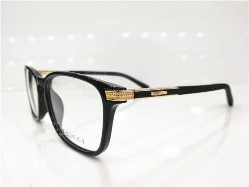 Cheap online Copy GUCCI 8408 eyeglasses Online FG1113