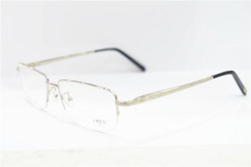 FRED eyeglasses optical frames Metal FRE026