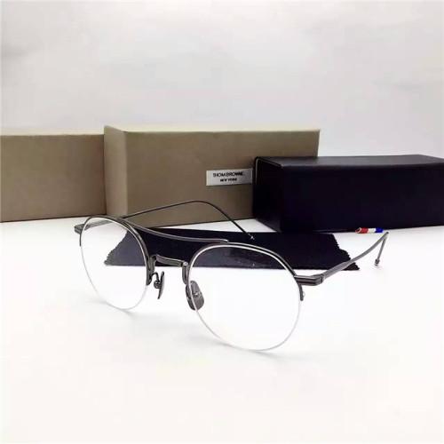 Quality cheap  THOM BROWNE TB3903 Online prescription eyeglasses FTB020