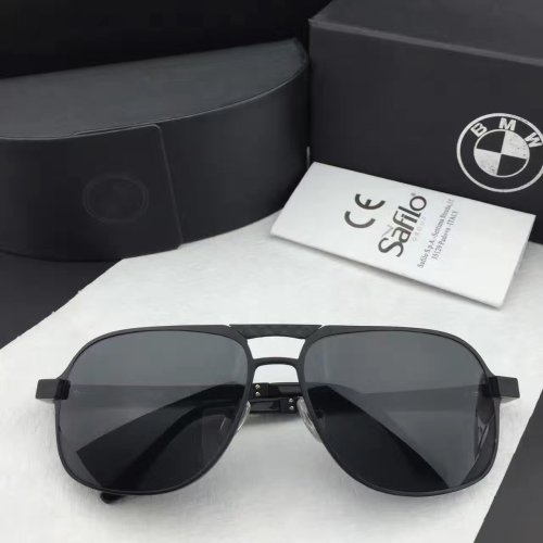 Quality cheap Copy BMW Sunglasses Online SBM001