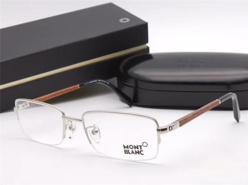 Fake MONT BLANC Eyeglasses MB294 Online FM318
