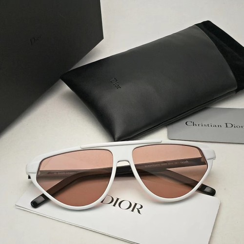 Wholesale Fake DIOR Sunglasses BLACKTIE247S Online SC116