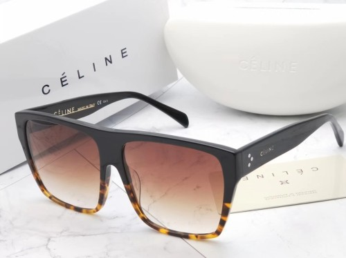 Replica CELINE Sunglasses Online CLE031