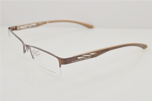 Cheap PORSCHE  eyeglasses frames imitation spectacle FPS691