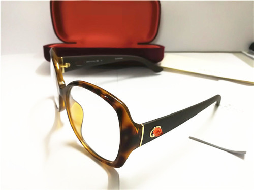 Sales online Replica GUCCI GG3729 eyeglasses Online FG1131