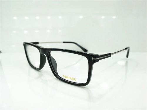Wholesale Copy TOM FORD 8145 eyeglasses Online FTF261