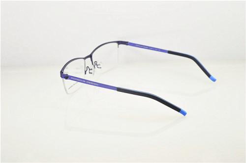 Discount  PORSCHE  eyeglasses frames P9156 imitation spectacle FPS596