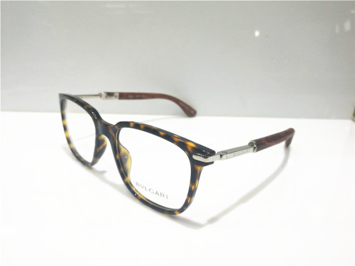 Wholesale Copy BVLGARI Eyeglasses 3034 Online FBV274