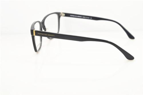 Designer PORSCHE  eyeglasses frames P8235 imitation spectacle FPS649