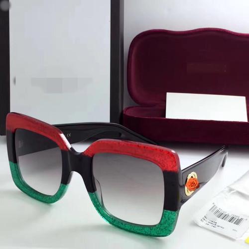 Replica GUCCI Sunglasses GG0083S online SG338