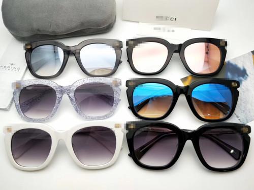 Sales online Replica GUCCI GG0165S Sunglasses Online SG383