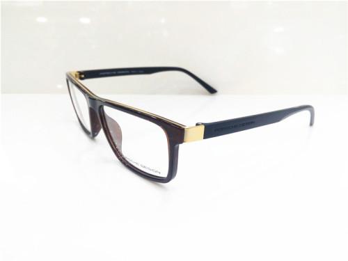 Cheap online PORSCHE optical frames Metal  Acetate P8289 glasses frame FPS704