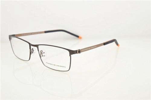 Discount PORSCHE  eyeglasses frames P9157 imitation spectacle FPS623