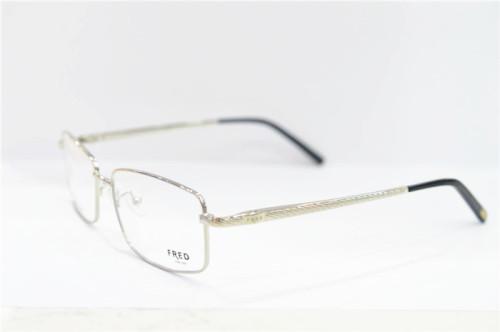 FRED eyeglasses optical frames Metal FRE029