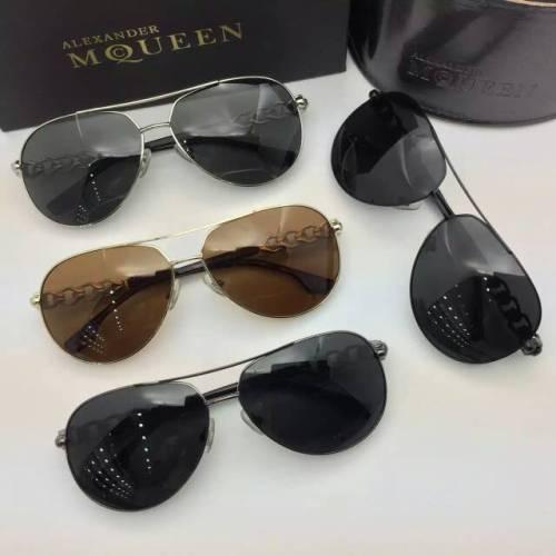 Sunglasses Prescription Lenses