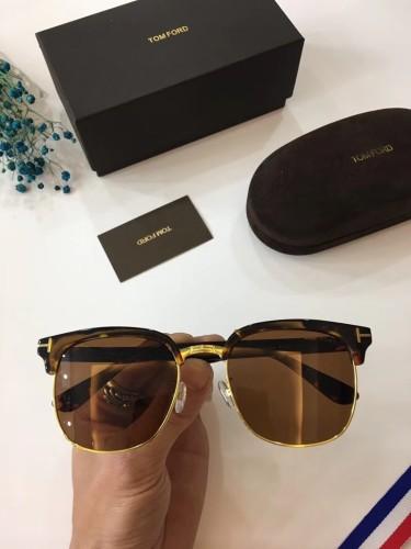 Cheap Fake TOMFORD TF544 Sunglasses Online STF131