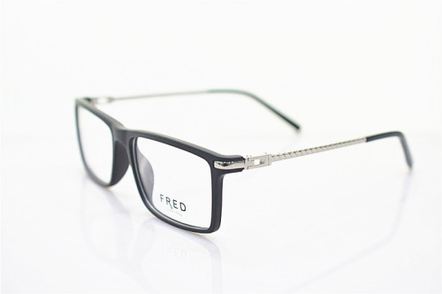 FRED eyeglasses online FRED015 imitation spectacle FRE024