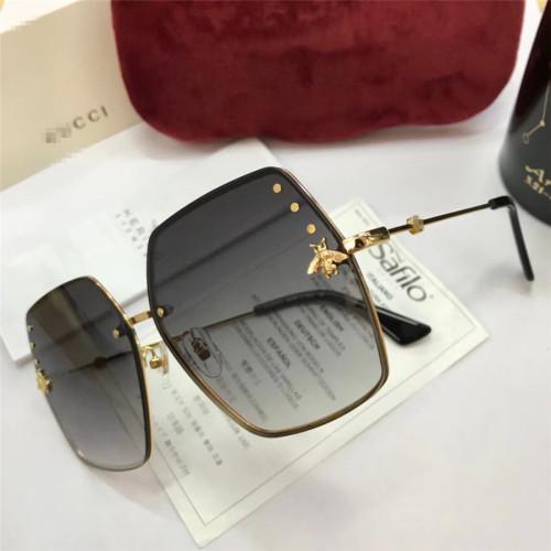 Cheap Copy GUCCI Sunglasses GG2212 Online SG446