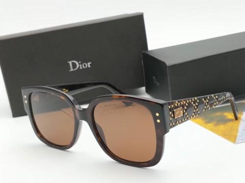 Buy quality Fake DIOR laby diorstuds Sunglasses Online SC102