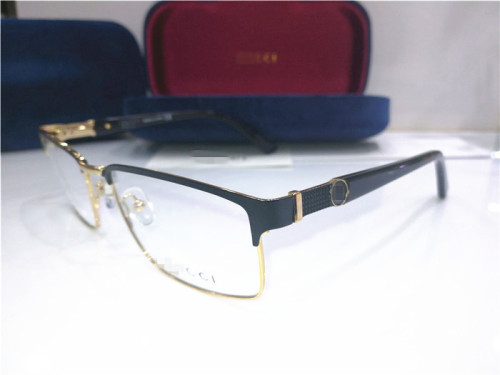 Online store Replica GUCCI GG0133E eyeglasses Online FG1121
