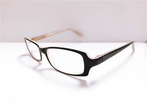 Special Offer Eyeglasses Common Case