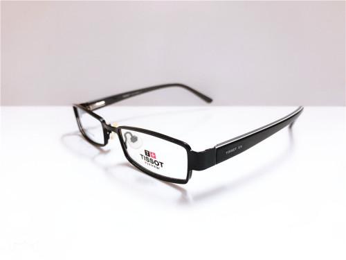 Special Offer TISSOT Eyeglasses Common Case