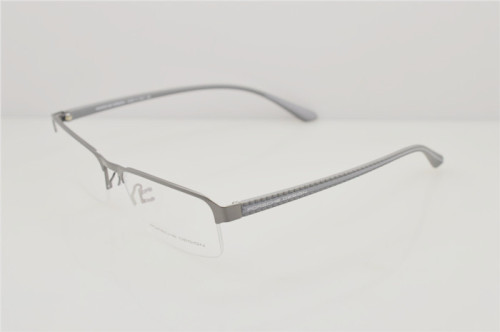 PORSCHE  eyeglasses frames P9186 imitation spectacle FPS675