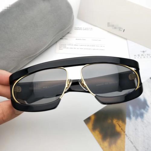 Cheap online Replica GUCCI GG0233S Sunglasses Online SG390