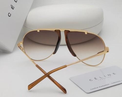 Wholesale Copy CELINE Sunglasses CL400261 Online CLE043