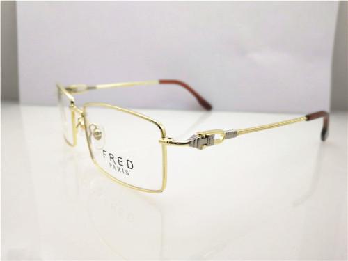 Online FRED eyeglasses Online spectacle Optical Frames FRE018