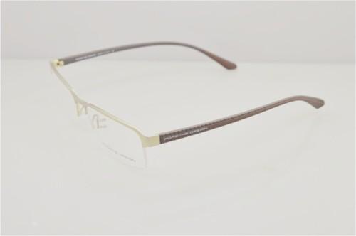 Discount PORSCHE  eyeglasses frames imitation spectacle FPS679