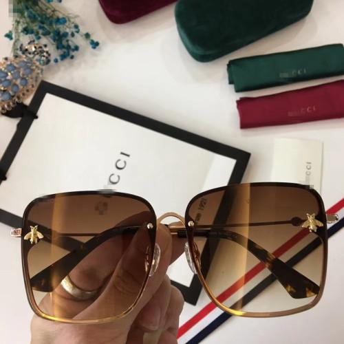 Quality Copy GUCCI GG2200 Sunglasses Online SG418