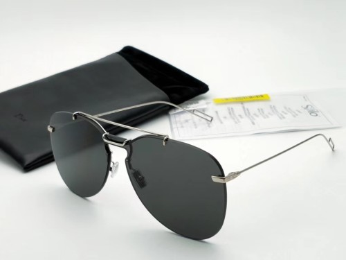 Wholesale Fake DIOR Sunglasses 0222S Online SC119