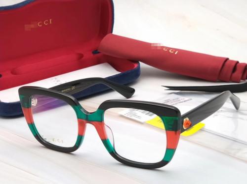 Cheap online Copy GUCCI GG01800 eyeglasses Online FG1147