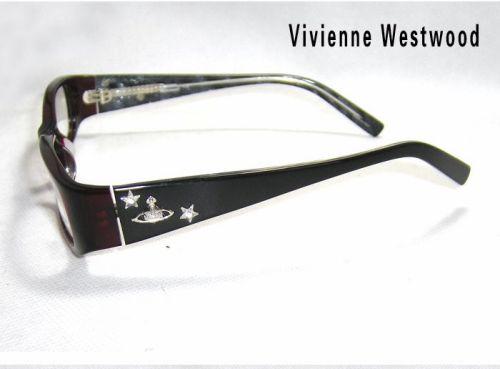 VIVIENNE eyeglass optical frame FV014