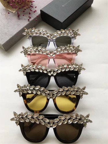 Buy online Fake Anna-Karin Karlsson Sunglasses Online SAK001