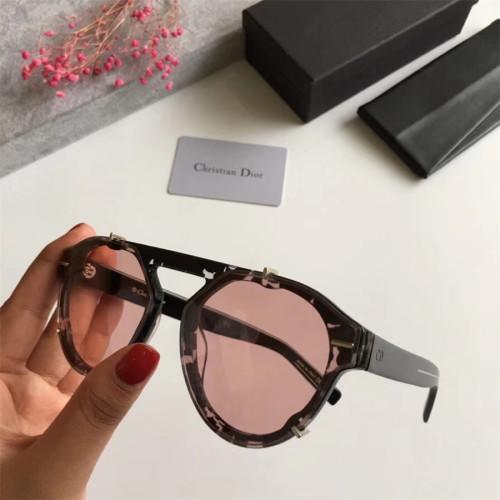 Quality Replica DIOR Sunglasses BLACKTIE 254S Online SC112