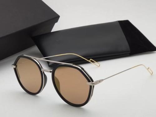 Wholesale Copy DIOR Sunglasses 0219S Online SC113