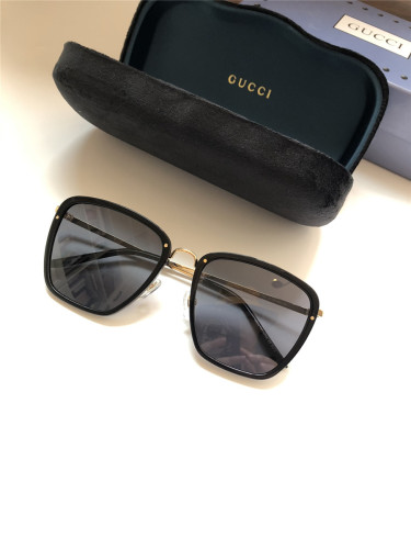 Wholesale Copy GUCCI Sunglasses GG0673 Online SG579