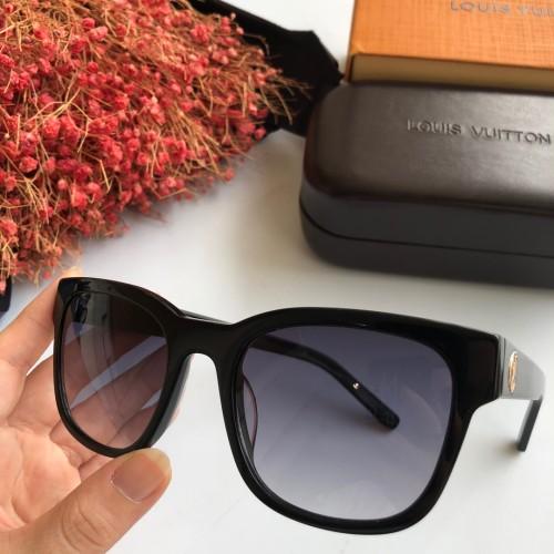 Wholesale Fake L^V Sunglasses Z1092E Online SLV217