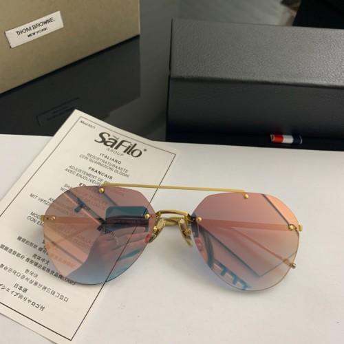 Wholesale Fake THOM BROWNE Sunglasses TB929 Online STB036