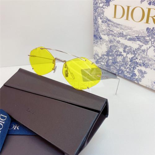 Copy Dior Sunglasses DIORinclusion Sunglass SC151
