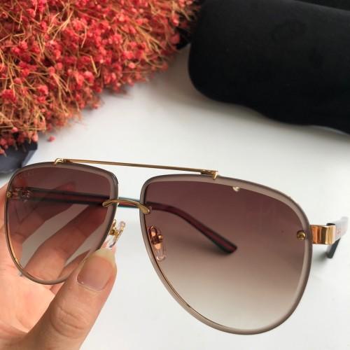 Wholesale Fake GUCCI Sunglasses GG0398 Online SG578