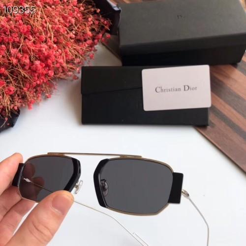 Wholesale Replica DIOR Sunglasses CHROMA2 Online SC124