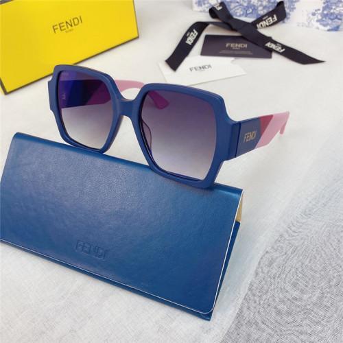 FENDI Sunglasses FF 1098 Amazon For Women Sunglasses SF134