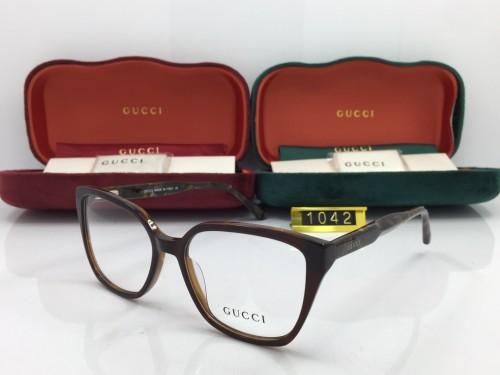 Replica GUCCI Eyeglasses CL1042 Online FG1254